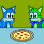 Pizza Day 2019