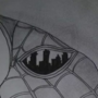 Miles Morales ( Spider-man )