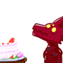 A Jackal Birthday (Animated)