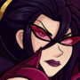 Vayne League of legends