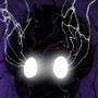 Mob Psycho 100 X Earthbound
