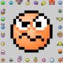Pixel Smilies