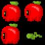 Applebug - EBF5 Competition