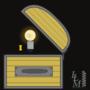 Idea Box Animation