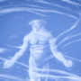 Ymir Emerges From the Primordial Frost