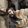 Berserk (Threads of Fate game art)