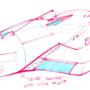 Ship design notes