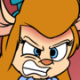 Angry Gadget