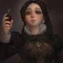 Civilization VI - Catherine de Medici
