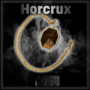 Cover art for Horcrux