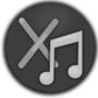 XenoXenon Music Logo
