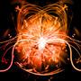 energy by malzey2k8