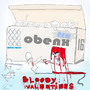 Bloody Valentines by Radziu