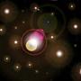 Stars, Stars, Wondrous Stars by Wees74
