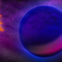 EA-Planet Explosion