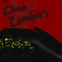 Chao Zombies!!! by Patronium20