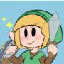Link's Awakening 2019
