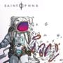 Saint Phnx - commission