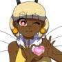 Hunnie the Beebabe