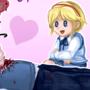 A RE2Make Valentines