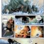 Engulfed - Page 2