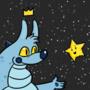 Merrilee & the Stars