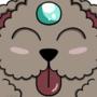Anime Crossovers: Mokochin 02
