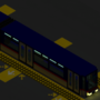 Tren ng Alas Sais