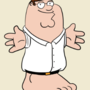 Feeter Griffin