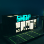 Shop Spin