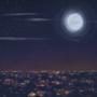 nightwalk_bg