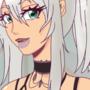 Stripper Aranea