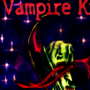 Summer Vampire King [comic cover]
