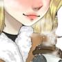 commission [Brevi]