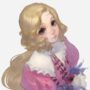 Castlevania Dracula X Chronicles - Maria