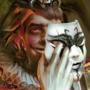 Masked Chaos