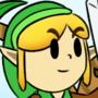 Link's Reawakening