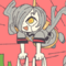 more robot girl