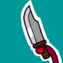 Knife boyz