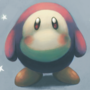 Waddle Dee
