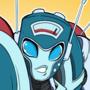 Transformers: Nickel