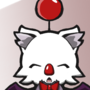 moogle by Thatguyphil02