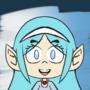 lil elf by Thatguyphil02