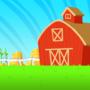 Spitfire Sheep - Game Background (Daytime)