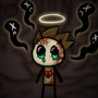 tortured soul by ZAX-DEV