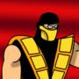 MK VS WWE