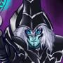 Attractive Card Wizard