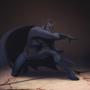 Batman BTB