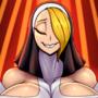 Saint Myra by ber00