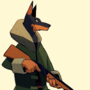 Dobermanhunter